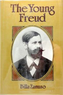 The Young Freud