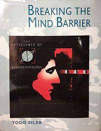 Breaking the Mind Barrier: Artscience of Neurocosmology