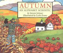 Autumn: An Alphabet Acrostic