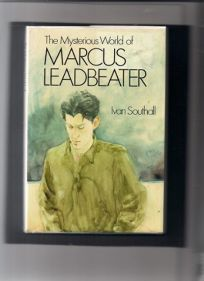 The Mysterious World of Marcus Leadbeater