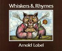Whiskers & Rhymes