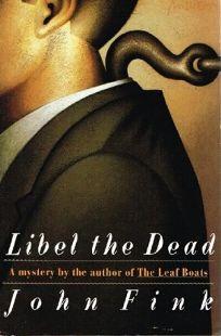 Libel the Dead