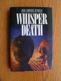 Whisper Death