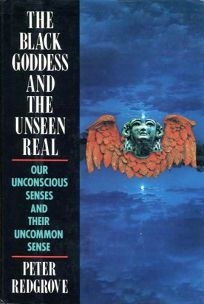The Black Goddess and the Unseen Sense