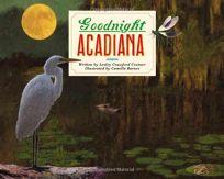 Goodnight Acadiana