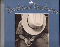 Backseat Buckaroo