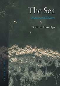 The Sea: Nature and Culture