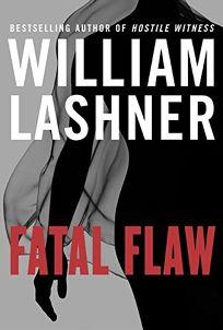 fatal flaw lashner william