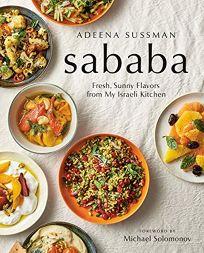 Sababa: Fresh