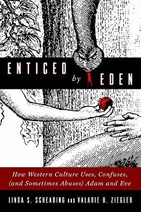 Enticed by Eden: How Western Culture Uses