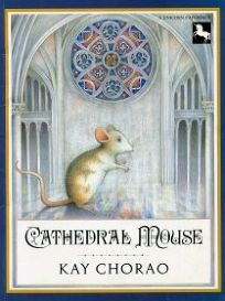 Cathedral Mouse