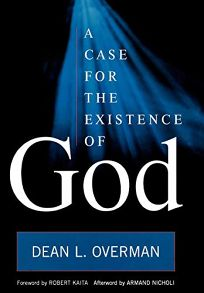 A Case for the Existence of God