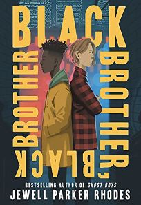 Black Brother