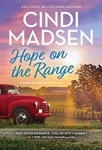 Hope on the Range