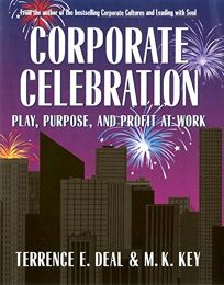 Corporate Celebration Play