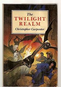 The Twilight Realm