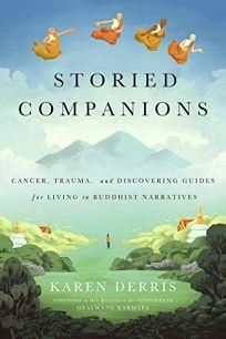 Storied Companions: Trauma