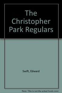 The Christopher Park Regulars