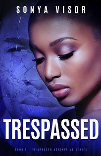 Trespassed
