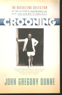 Crooning: A Collection