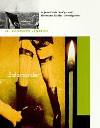 Salamander-C
