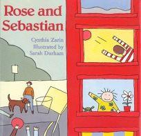 Rose and Sebastian