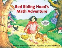 Red Riding Hoods Math Adventure