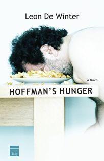 Hoffmans Hunger