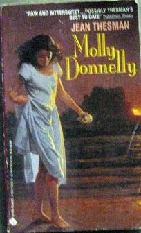 Molly Donnelly