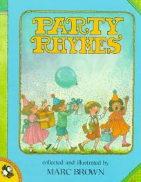 Party Rhymes