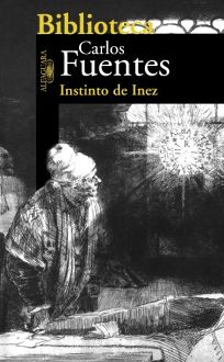 Instinto de Inez = Inez Instinct