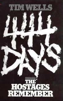444 Days: The Hostages Remember