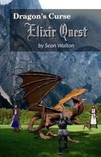 Elixir Quest