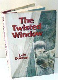 Twisted Window