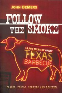 Follow the Smoke: 14