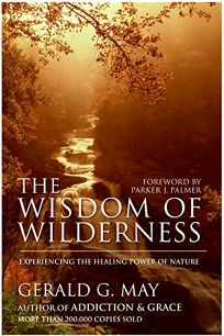 The Wisdom of Wilderness: Experiencing the Healing Power of Nature