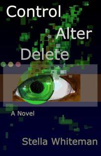 Control Alter Delete