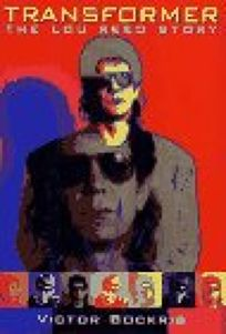 Transformer: The Lou Reed Story