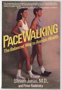 Pacewalking P