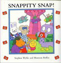 Snappity Snap!