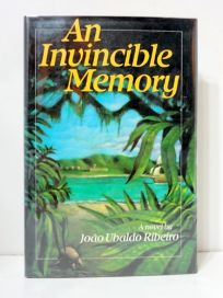 An Invincible Memory