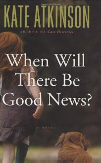 When Will There Be Good News?