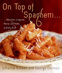 On Top of Spaghetti... Macaroni
