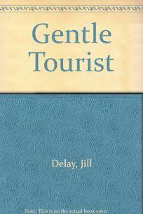 Gentle Tourist