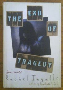 The End of Tragedy