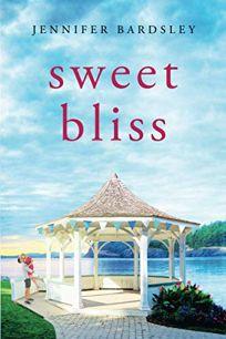 Sweet Bliss