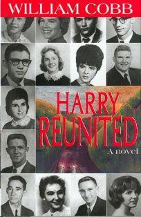 Harry Reunited