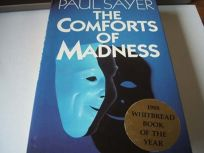 Comforts of Madness