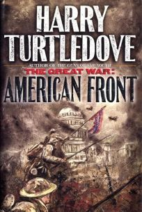 Great War: American Front