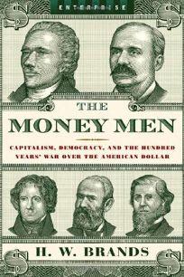 The Money Men: Capitalism